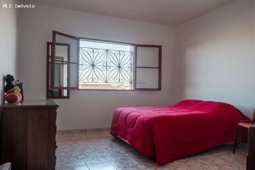 casa a venda em mogi das cruzes, alto ipiranga, 3 dormitórios, 3 suítes, 5 banheiros, 3 vagas - 1286