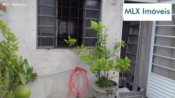 casa a venda em mogi das cruzes, bras cubas, 3 dormitórios, 1 suíte, 2 banheiros, 2 vagas - 606