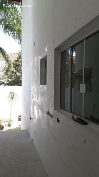 casa a venda em mogi das cruzes, chacara jafet, 3 dormitórios, 1 suíte, 3 banheiros, 2 vagas - 1304