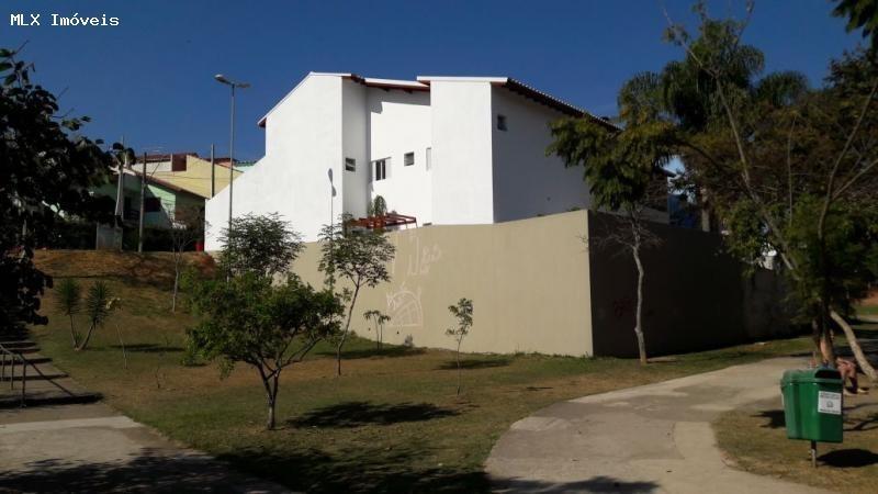 casa a venda em mogi das cruzes, chacara jafet, 3 dormitórios, 1 suíte, 3 banheiros, 2 vagas - 1305