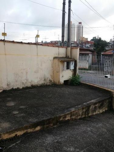 casa a venda em mogi das cruzes, conj bovolenta, 2 dormitórios, 1 banheiro, 2 vagas - 213