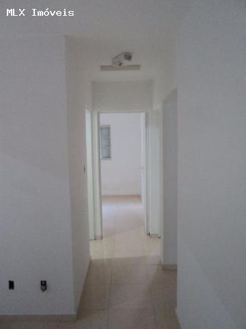 casa a venda em mogi das cruzes, conjunto residencial do bosque, 2 dormitórios, 1 banheiro, 3 vagas - 1351