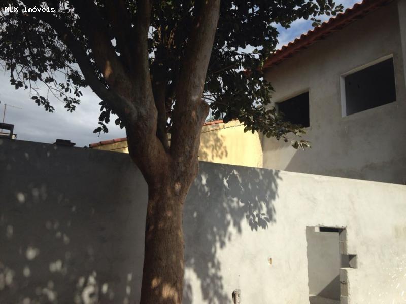 casa a venda em mogi das cruzes, jardim camila, 3 dormitórios, 1 suíte, 3 banheiros, 3 vagas - 1293