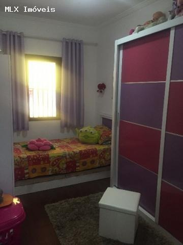 casa a venda em mogi das cruzes, jardim layr, 3 dormitórios, 1 suíte, 3 banheiros, 3 vagas - 1128
