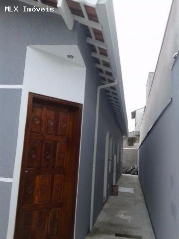 casa a venda em mogi das cruzes, jardim modelo, 2 dormitórios, 1 banheiro, 2 vagas - 1232