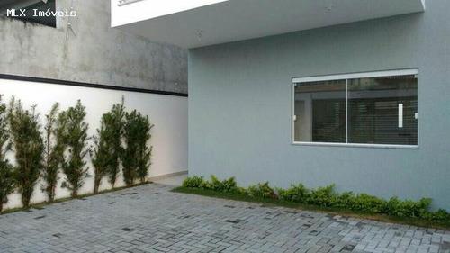 casa a venda em mogi das cruzes, jardim nathaly, 3 dormitórios, 1 suíte, 1 banheiro, 2 vagas - 1101