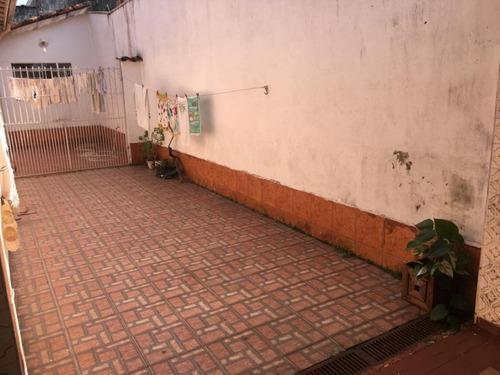 casa a venda em mogi das cruzes, jardim ponte grande, 3 dormitórios, 2 banheiros, 4 vagas - c083