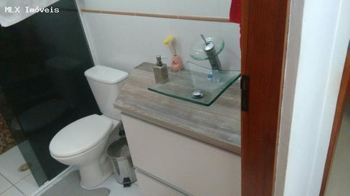 casa a venda em mogi das cruzes, jundiapeba, 3 dormitórios, 1 suíte, 2 banheiros, 3 vagas - 1115
