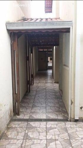 casa a venda em mogi das cruzes, mogi moderno, 2 dormitórios, 2 banheiros, 3 vagas - 1047