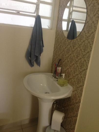 casa a venda em mogi das cruzes, sud menucci, 2 dormitórios, 2 banheiros, 2 vagas - 1086