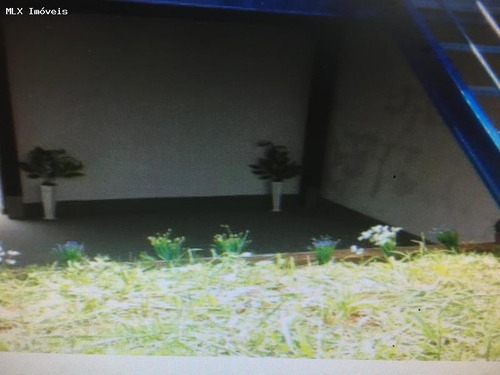 casa a venda em mogi das cruzes, vila brasileira, 3 dormitórios, 1 suíte, 2 banheiros, 2 vagas - 1362