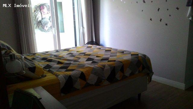 casa a venda em mogi das cruzes, vila lavínia, 2 dormitórios, 2 banheiros, 2 vagas - 1000