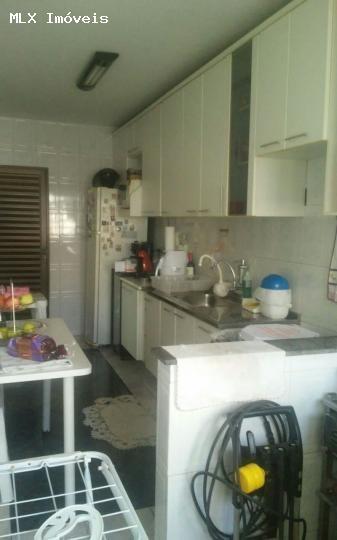 casa a venda em mogi das cruzes, vila lavínia, 2 dormitórios, 2 banheiros, 2 vagas - 824