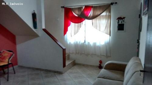casa a venda em mogi das cruzes, vila lavínia, 3 dormitórios, 1 suíte, 2 banheiros, 1 vaga - 1080