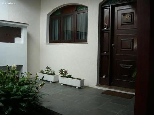 casa a venda em mogi das cruzes, vila nova socorro, 3 dormitórios, 1 suíte, 2 banheiros, 2 vagas - 4