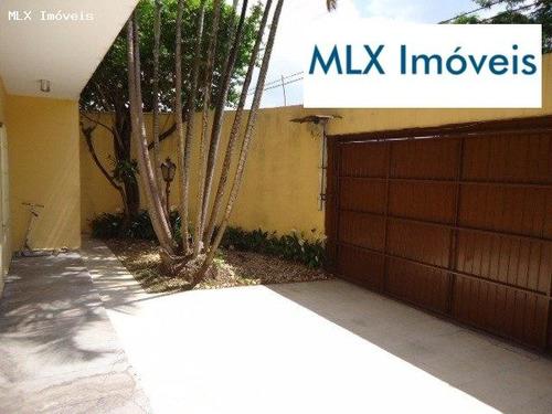 casa a venda em mogi das cruzes, vila oliveira, 3 dormitórios, 1 suíte, 2 banheiros, 2 vagas - 237
