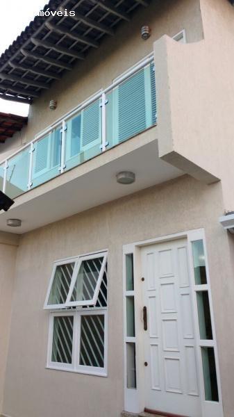 casa a venda em mogi das cruzes, vila oliveira, 3 dormitórios, 1 suíte, 4 banheiros, 3 vagas - 1344