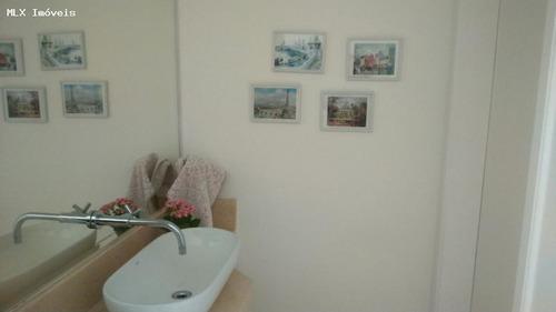 casa a venda em mogi das cruzes, vila oliveira, 3 dormitórios, 3 suítes, 5 banheiros, 2 vagas - 1359