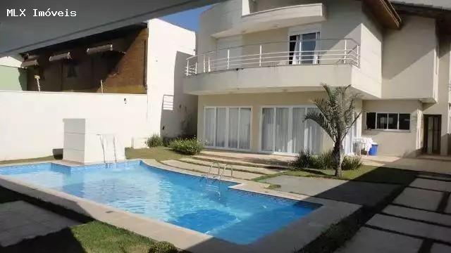 casa a venda em mogi das cruzes, vila oliveira, 3 dormitórios, 3 suítes, 5 banheiros, 5 vagas - 1310
