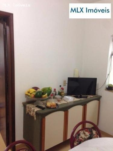 casa a venda em mogi das cruzes, vila oliveira, 4 dormitórios, 2 suítes, 6 banheiros, 7 vagas - 604