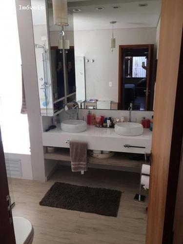 casa a venda em mogi das cruzes, vila oliveira, 4 dormitórios, 4 suítes, 7 banheiros, 8 vagas - 1280