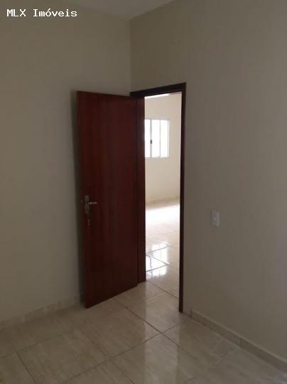 casa a venda em mogi das cruzes, vila pomar, 1 dormitório, 1 suíte, 2 banheiros, 1 vaga - 1136