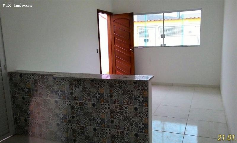 casa a venda em mogi das cruzes, vila pomar, 3 dormitórios, 2 suítes, 3 banheiros, 2 vagas - 1294