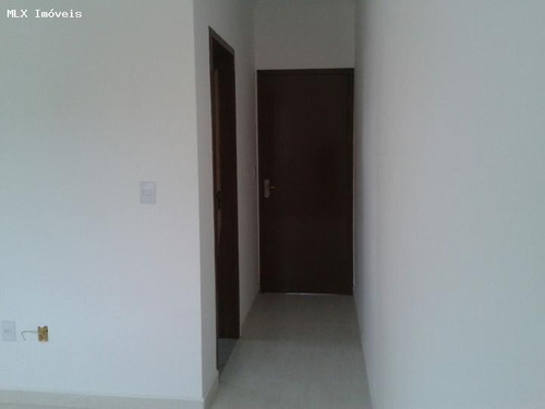 casa a venda em mogi das cruzes, vila são paulo, 3 dormitórios, 2 suítes, 3 banheiros, 2 vagas - 915