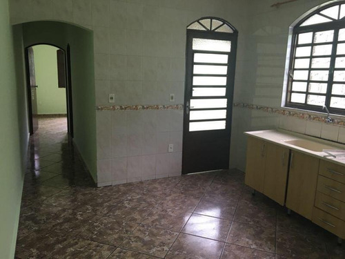 casa a venda em mogi das cruzes, vila são sebastião, 2 dormitórios, 1 suíte, 2 banheiros, 2 vagas - c094