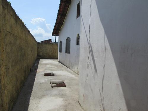 casa a venda em mongaguá