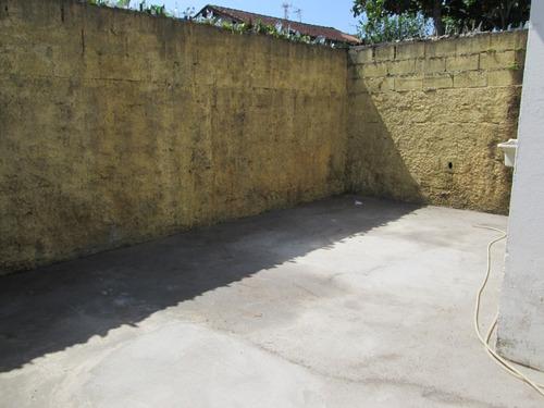 casa a venda em mongaguá - abaixou o valor