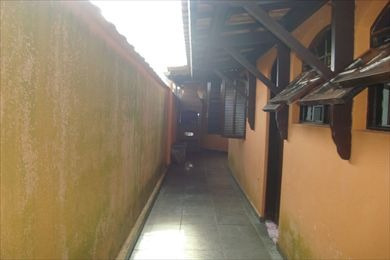 casa a venda em mongaguá! ref 2746 m