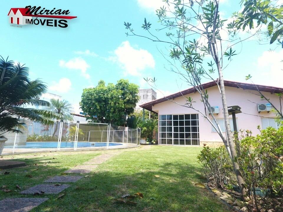 casa a venda em peruibe 1315m2 de terreno com 6 suites, 2 piscinas 150 metros da praia uma chácara na praia - ca00843 - 4268513