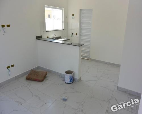 casa a venda em peruibe - 4196 - 33105966