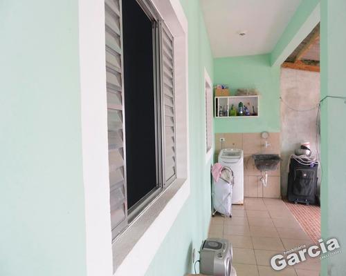 casa a venda em peruíbe - 4392 - 33876878