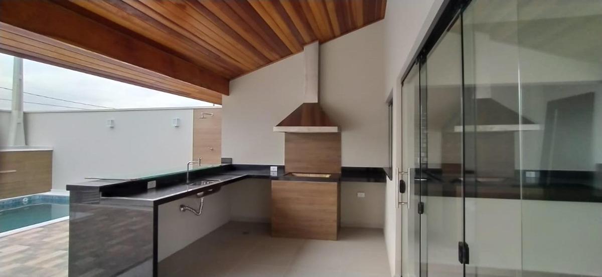 casa a venda em peruibe- aceita financiamento