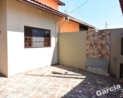 casa a venda em peruíbe com 3 dormitórios - 4521 - 34294900