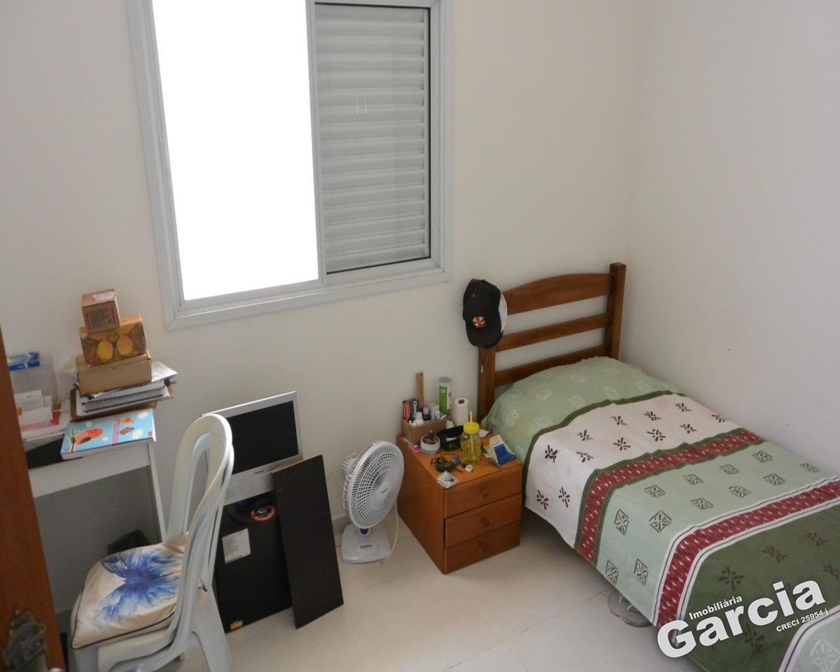 casa a venda em peruíbe com 3 dormitórios - 4540 - 34367657