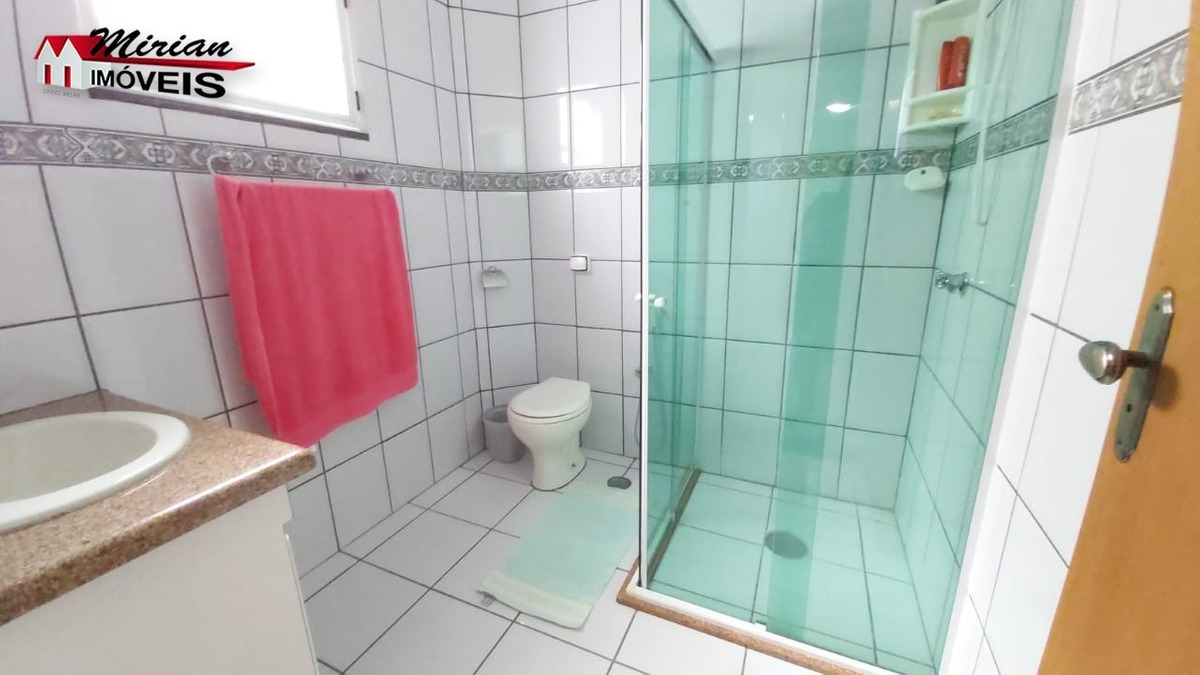 casa a venda em peruibe   sobrado com 4 dormitórios sendo 2 suites, em condomínio fechado - ca01116 - 34487786