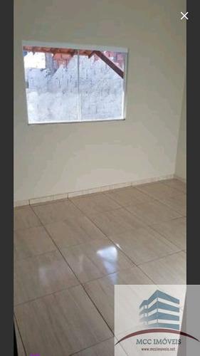 casa a venda em pipa
