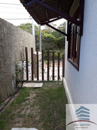 casa a venda em pipa, condomínio fechado