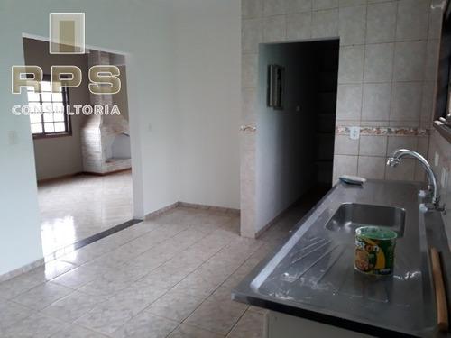 casa a venda em piracaia, condomínio fechado - cc00278 - 33331986