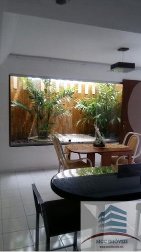 casa a venda em pitimbu