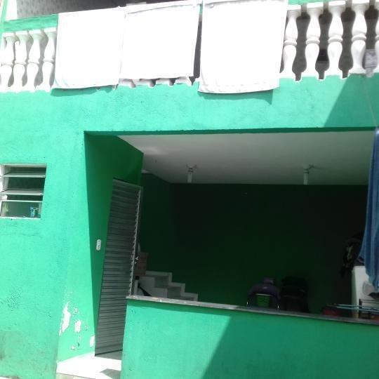 casa a venda em poá, jardim estela - 124
