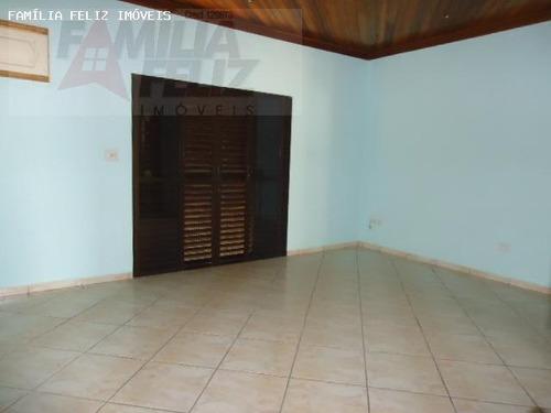 casa a venda em praia grande, balneário maracanã, 3 dormitórios, 1 suíte, 2 banheiros, 2 vagas - ca335
