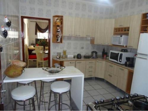 casa a venda em praia grande, caiçara, 2 dormitórios, 1 suíte, 2 banheiros, 2 vagas - ap5741