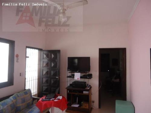 casa a venda em praia grande, caiçara, 2 dormitórios, 2 banheiros, 2 vagas - ca0065