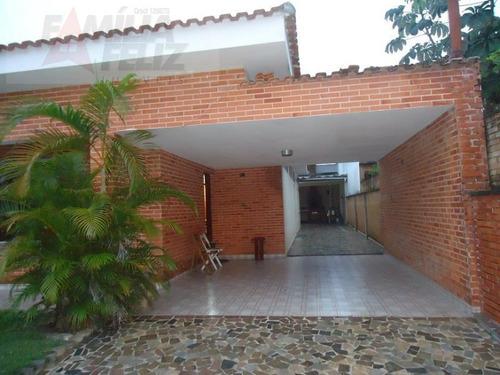 casa a venda em praia grande, florida, 3 dormitórios, 3 suítes, 4 banheiros, 5 vagas - ca5384