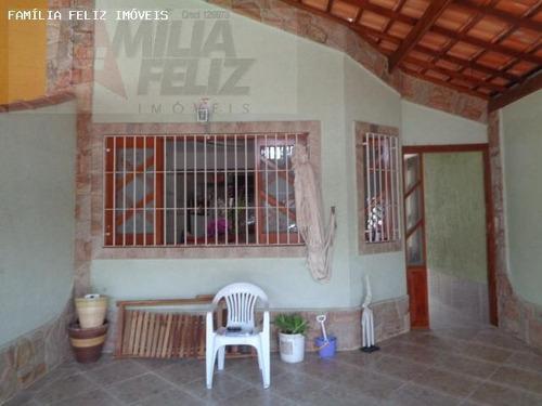 casa a venda em praia grande, jardim imperador, 2 dormitórios, 1 suíte, 3 banheiros, 2 vagas - ca0909