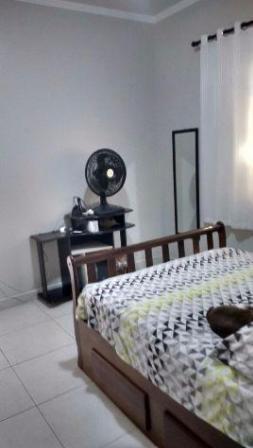 casa a venda em praia grande, ocian, 2 dormitórios, 1 suíte, 2 banheiros, 2 vagas - ca6632